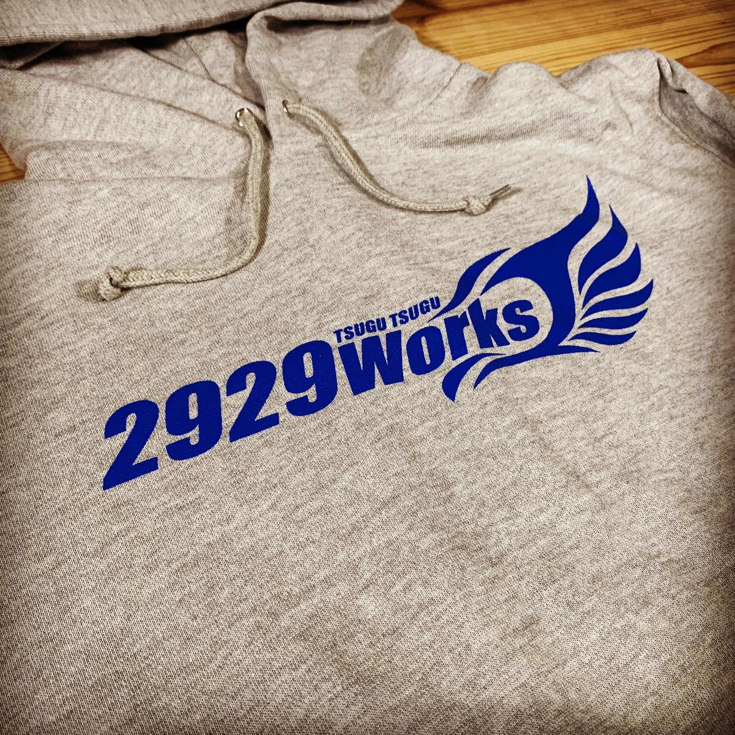 2929works
